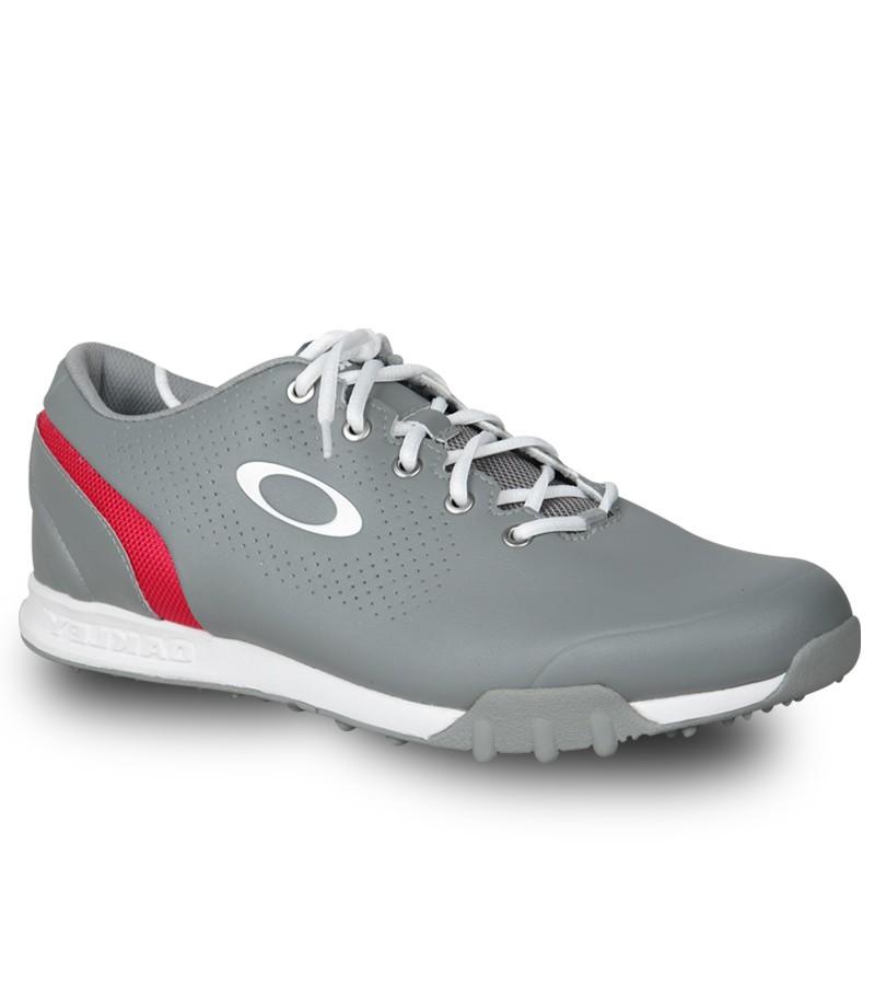 Oakley Golf Shoes Amazon